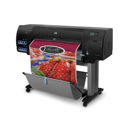 "HP DESIGNJET Z6200 - 60"" Printer"