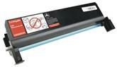 E120 Photoconductor Kit