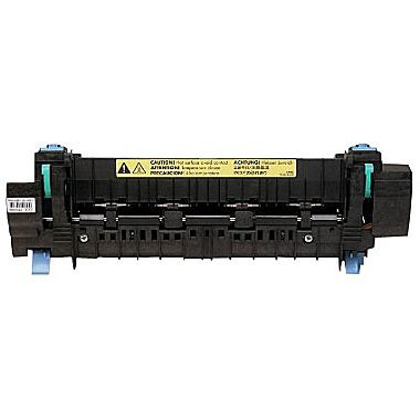HP Q3655A Color LaserJet Fuser Kit
