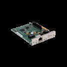 MarkNet™ N8020 Gigabit Ethernet Print Server