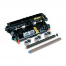 Lexmark 40X4724, 110-120V Fuser Maintenance Kit, T65X, Black