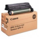 GPR13 DRUM Cartridge