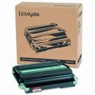 C500, X500, X502 Photodeveloper Cartridge