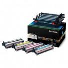 C54x, X54x Black Imaging Kit