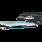 Lexmark Photoconductor Unit