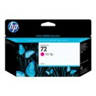 HP 72 Magenta Ink Cartridge
