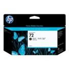 HP 72 Matte Black Ink Cartridge