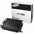 CLP-610/660 IMAGE TRANSFER BELT 50K