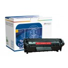 Dataproducts HP Compatible Q2612A / TROY 02-81132-001 MICR Toner Cartridge