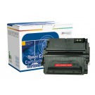 Dataproducts HP Compatible Q1338A / TROY 02-81118-001 MICR Toner Cartridge