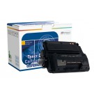 Dataproducts Compatible with HP Q5942X High Yield Toner Cartridge