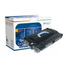 Dataproducts HP Compatible C8543X / TROY 02-81081-001 MICR Toner Cartridge