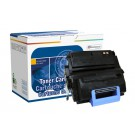 Dataproducts Compatible with HP Q5945A Toner Cartridge