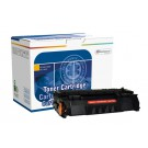 Dataproducts HP Compatible Q5949A / TROY 02-81036-001 MICR Toner Cartridge