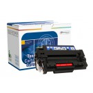 Dataproducts HP Compatible Q7551A / TROY 02-81201-001 MICR Toner Cartridge