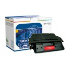 Dataproducts HP Compatible C8061X / TROY 02-81076-001 High Yield MICR Toner Cartridge