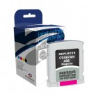 Dataproducts HP Compatible #88 (C9392AN) Magenta High Yield Ink Cartridge