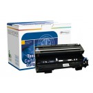 Dataproducts Brother Compatible DR400 Drum Unit