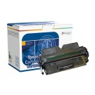 Dataproducts Canon Compatible 7621A001AA (FX7) Toner Cartridge