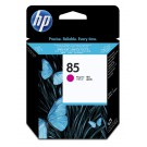 HP 85 Magenta printhead