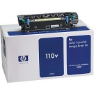 HP Image Fuser Kit-110V