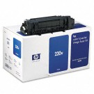 HP Image Fuser Kit-220V