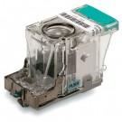 HP 5000 Staple Cartridge