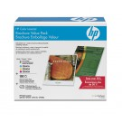 HP CB541A/42A/43A Brochure Value Pack