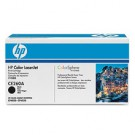 HP CE260A Black Toner Cartridge