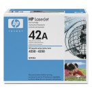 HP LaserJet 4250/4350/4240 Black Cartridge