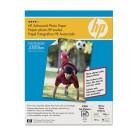 HP Advanced Gloss Photo Paper 5 x 7 60 sheets