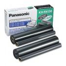 FP-200 2-REFILLS ONLY kit