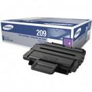 MLT-D209S TONER/DRUM 2K  BLACK