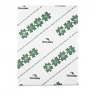 Domtar Enviro Fully Recycled Copy Paper