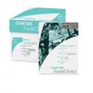 Domtar EarthChoice Chlorine-free Copy Paper