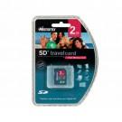 SD 2 GB