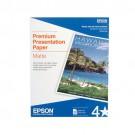 PREM PPR 8.5X11 100SHTS