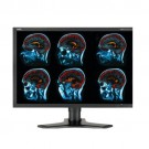 30IN HIGH RESOLUTION MEDICAL LCD MONITOR