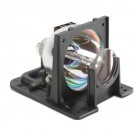 HP IPAQ PROJECTOR L90 LAMP MODULE