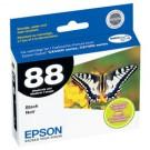 Epson Black Ink (T088120)