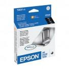 Epson T0601 Ink Cartridge