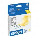 Epson T0604 Yellow Ink Cartridge