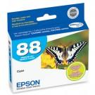 Epson Cyan Ink (T088220)