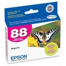 Epson Magenta Ink (T088320)