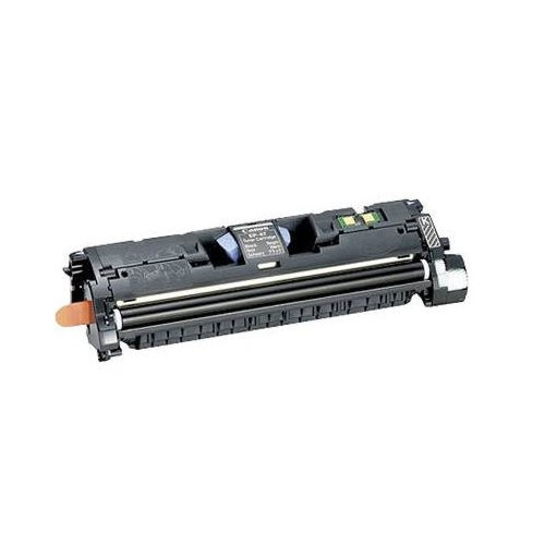 EP-87 BLK TONER FOR MF8170C