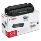 X25 TONER CARTRIDGE