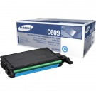 Samsung Cyan Toner cartridge for CLP-770ND