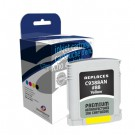 Dataproducts Compatible #88 to HP (C9393AN) Yellow High Yield Ink Cartridge