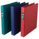 ACCO Slant-D Ring Binders