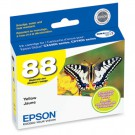 Epson Yellow Ink (T088420)